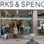 www.tellmands.co.uk | Marks and Spencer Survey